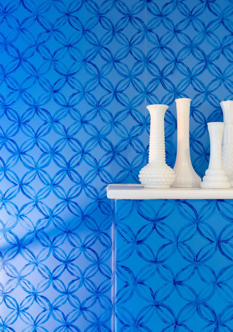 ceramics at trevose