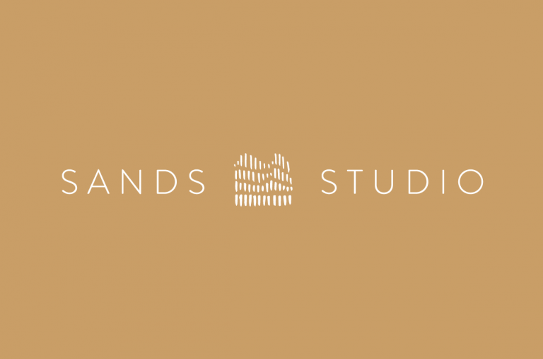 Sands studio St ives