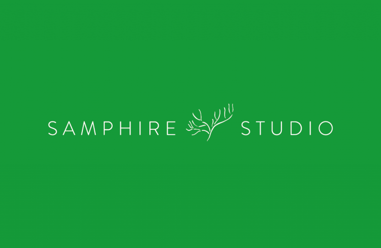 samphire studio st ives